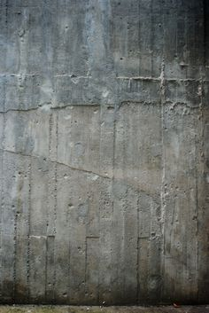Concrete Image... Urban decay  The Beauty in industrial materials Feminine side of harsh fabrication...