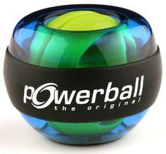 http://ift.tt/1mnt1oP Powerball the original Basic @buyitolp%