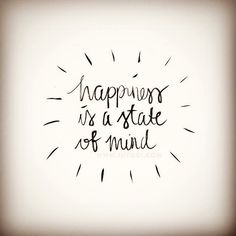 #happiness #mindfulness #freedom #action