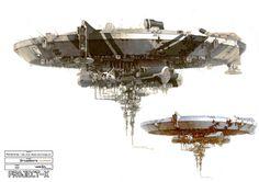 362TheQueenofSpacefinGB.jpg (2000×1414)