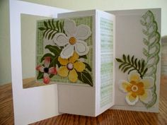 Hawaiian Memories by bbgeltz - Cards and Paper Crafts at Splitcoaststampers