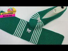 Crochet Motif Patterns, Crochet Squares, Crochet Stitches, Knitting Patterns, Crochet Shoes, Crochet Baby Booties, Bead Crochet, Baby Hats Knitting, Easy Knitting