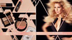 Ellie Goulding ist das neue Gesicht für M.A.C