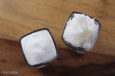 DIY-lip-sugar-scrub-ingredients.jpg 600×400 pikseliä
