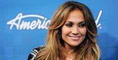 Jennifer Lopez Singing On American Idol  ► ► Worst Video Ever!