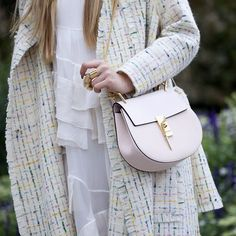 Chloe Drew Bag. My timeless bag of the moment | Chole Drew Bag Ð¡ ...