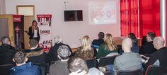 Beorol radni sastanak održan ovog puta u Bosni. Atmosfera je naravno bila radna ali i kreativna!  https://goo.gl/BmP0A5 Beorol business meeting was held this time in Bosnia. It was a hard-working environment but also creative!  https://goo.gl/8qsHXK #Beorol #Bosna