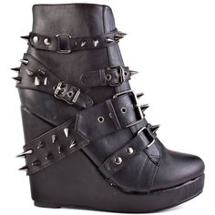 Hnnnngggg http://www.heels.com/womens-shoes/studded-wedge-black.html?utm_medium=affiliate_campaign=affiliate_source=aff_id=cj