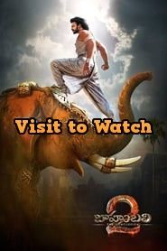 Ver Baahubali: The Conclusion 2017 Online Gratis en Español Latino o Subtitulada Race 3, Hd Movies Download, Film Streaming Vf, Movies Coming Out, France, Top Movies, Online Gratis, 4 Year Olds, 2 In