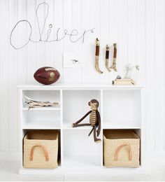Styling for Oliver Furniture_cabinet 3 section / Nordisk Rum by Pernille Grønkjær Taatø / www.blog.nordiskrum.dk