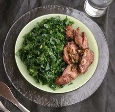 Best Paleo Keto Recipes