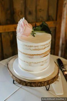 Pin On Gorgeous Wedding Cake Designs