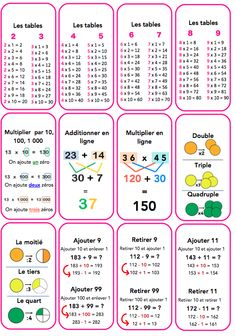 educational websites for students educational websites for adults education quotes for students Math Games, Math Activities, Teaching Kids, Kids Learning, Classroom Expectations, Autism Classroom, Educational Websites, Educational Toys, French Lessons