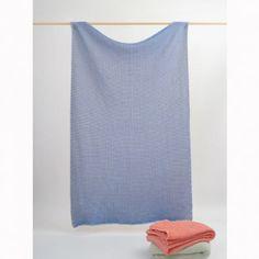 schönstaub SECA Decke Textiles, Nice Asses