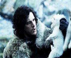 8 Night's King & Jon Snow Theories That Explain Why The White Walker Leader Is So Obsessed With Him - Part 6