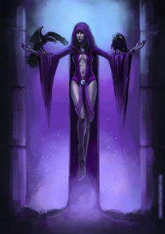 Nocturnal, Daedric Prince of Shadow and Stealth Elder Scrolls Games, Elder Scrolls Skyrim, Star Wars Poster, Star Wars Art, Star Trek, Skyrim Drawing, Daedric Prince, Batman Tattoo, Witches