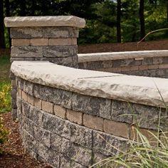Landscape Stone And Pavers Brick And Paver Patterns Octagonal Pavers Ho