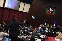 Diputados convierten en ley proyecto de Movilidad y Transporte Terrestre