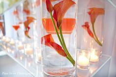 Résultats Google Recherche dimages correspondant à http://www.mariage-original.com/img/cms/Deco%2520orange/vase-centre-table.jpg