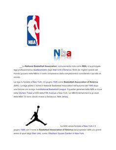 Giocare a pallacanestro è un passatempo per me! 1E Alberghiero - Presentazione LIBERA - Community - Google+