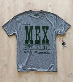 Mexico City   MEX