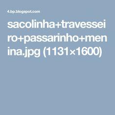 sacolinha+travesseiro+passarinho+menina.jpg (1131×1600)