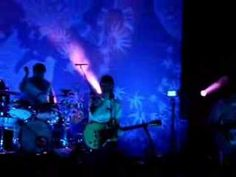 ▶ The Shins - Sea Legs - live 10/7/07 - YouTube