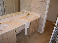Merveilleux 99+ Bathroom Remodel Round Rock Tx   Modern Interior Paint Colors Check  More At Http