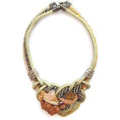 Alex & Lee OM950 Necklace