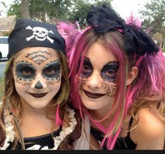Halloween Beauty Halloween Face Makeup, Photos, Beauty, Art, Art Background, Pictures, Kunst, Performing Arts, Beauty Illustration