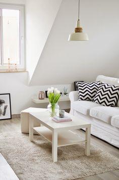 Home Living Scandinavian Office Place Living Room