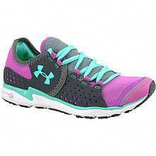 reputable site 04a81 7ab19 Under Armour Women s Running Shoes,cheap nike free outlet