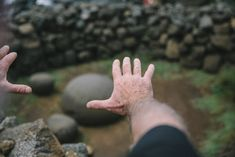 Holding Hands, South America Travel, Viajes, Easter Island, Mysterious Places, Round Trip, Travel Report, Tours