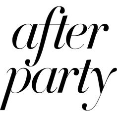 AfterParty ❤ liked on Polyvore featuring text, backgrounds, filler, phrase, magazine, quotes and saying