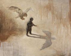 samuli Heimonen: Enkeli Angel OIl on canvas Creative Pictures, Work Humor, Contemporary Paintings, Finland, Printmaking, Closer, Oil On Canvas, Sculptures, Illustration Art