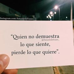 New Quotes Cortas Smile Ideas Amor Quotes, New Quotes, Music Quotes, Life Quotes, Inspirational Phrases, Love Phrases, Flower Quotes, Sad Love, Adventure Quotes