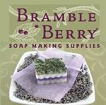I love buying from Bramble Berry! All you need to make Lip Balm, Soap, Candles, Sugar Scrubs, Lotion and much more! Awesome recipes from the Soap Queen blog also!! LOVE IT!