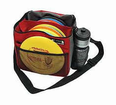 Innova Starter Disc Golf Bag | Scheels