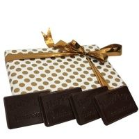 #Benefits of #Dark #Chocolates that you didn't know before!