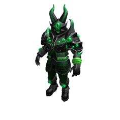 Roblox is a global platform that brings people together through play. Roblox Funny, Roblox Roblox, Roblox Codes, Free Avatars, Roblox Gifts, Roblox Animation, Best Gaming Wallpapers, Create An Avatar, Bear Face