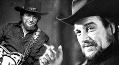 Country Music Lyrics - Quotes - Songs Waylon jennings - A Tribute To Country Music's Original Outlaw. The Legendary, Waylon Jennings! - Youtube Music Videos http://countryrebel.com/blogs/videos/38147651-a-tribute-to-country-musics-original-outlaw-the-legendary-waylon-jennings