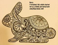 This is the style of elephant tattoo I want!