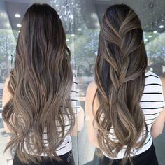See this Instagram photo by @hairbylily408 • 2,112 likes