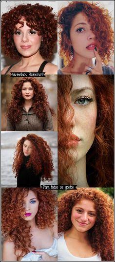 cabelo-ruivo-cacheado-11