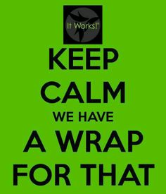 It Works Body Wraps and other It Works Global Products offered by an authorized It Works Independent Distributor. Tighten, tone, and firm! Get healthy! It Works Wraps, My It Works, It Works Global, Have You Tried, You Got This, It Works Loyal Customer, Diy Body Wrap, It Works Distributor, Independent Distributor