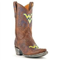 #Gameday Boots #ApparelFootwear          #Gameday #Boots #Womens #Western #Cowboy #West #Virginia #WV-L228-1           Gameday Boots Womens Western Cowboy West Virginia WV-L228-1                                             http://www.snaproduct.com