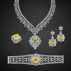 Mouawad has been enchanting customers with magnificent jewelry and timepieces since Discover our exclusive jewelry and watch collections. Diamond Necklace Set, Stone Necklace, Diamond Jewellery, India Jewelry, Fine Jewelry, Ruby Earrings, Colored Diamonds, Yellow Diamonds, Luxury Jewelry