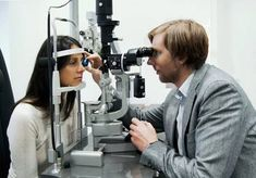 This covers diabetic retinopathy, hypertensive retinopathy, retinal artery occlusion and retinal vein occlusion.