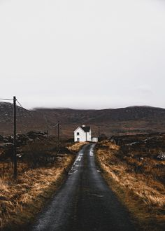 Photo Journal: Superfolk and The Wild Atlantic Way | The Future Kept
