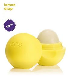 EOS Lip Sphere